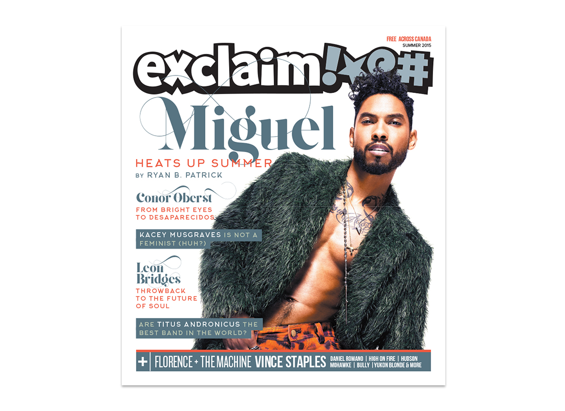 Miguel_cover.jpg