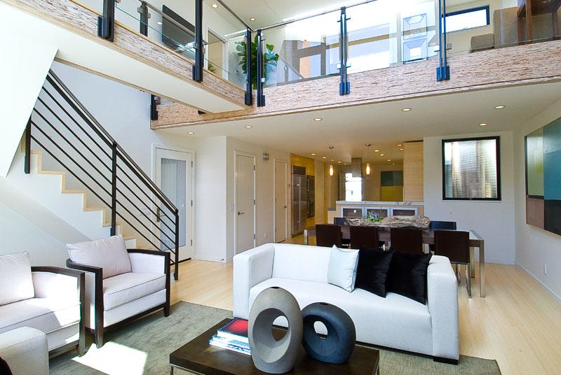 6 Lee House Living Room.jpg