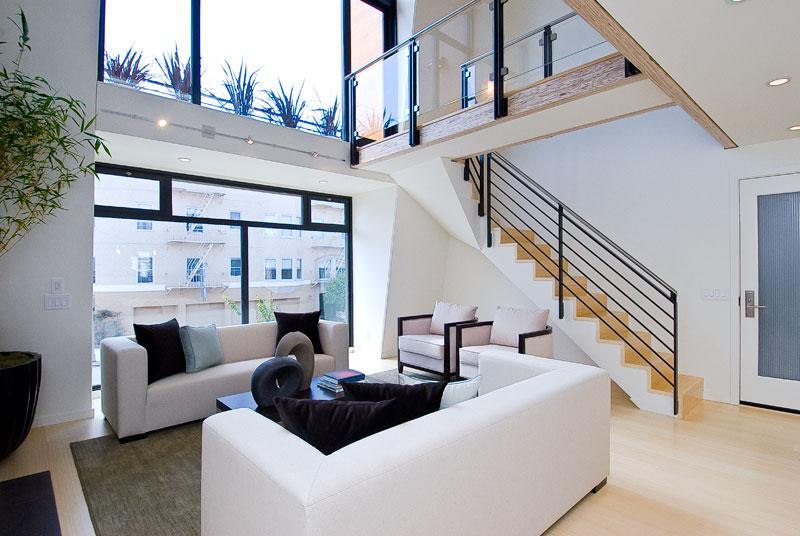 7 Lee House Living Room.jpg