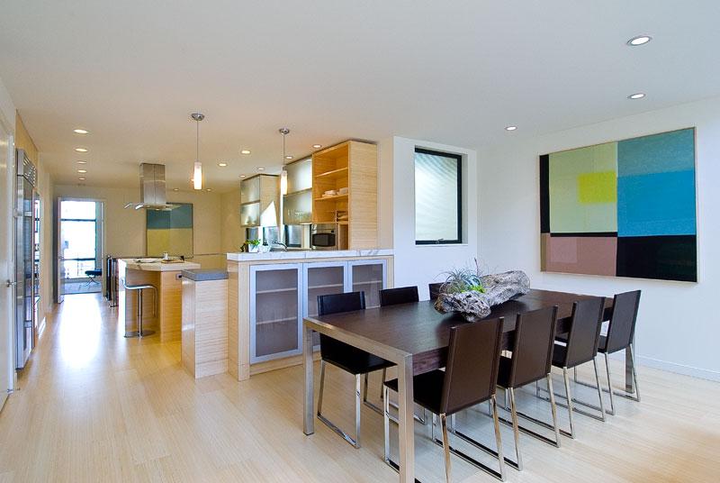 8 Lee House Kitchen View.jpg