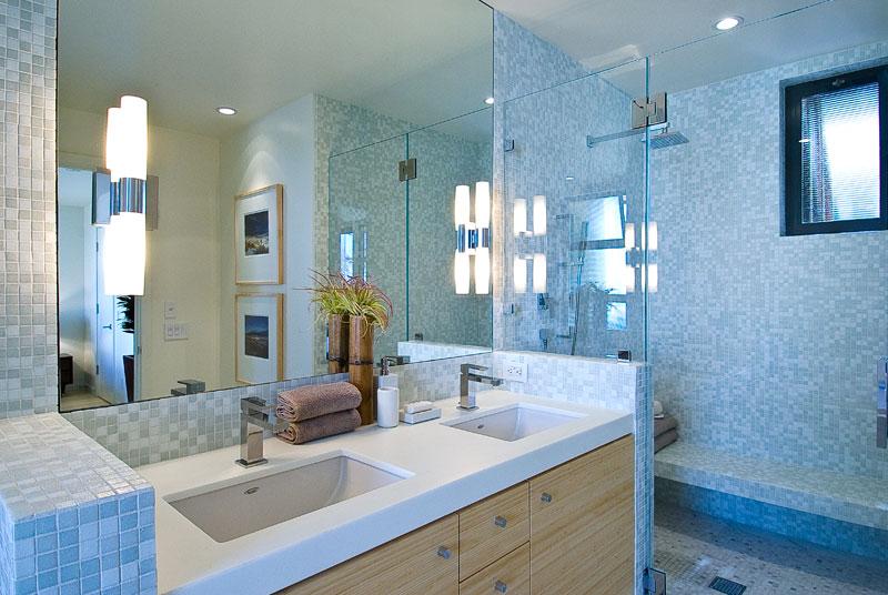 16 Lee House Bath.jpg