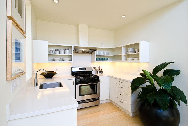 26 Lee House upstairs kitchenette.jpg