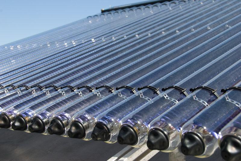 43 Lee House Solar Thermal Panel Detail.jpg