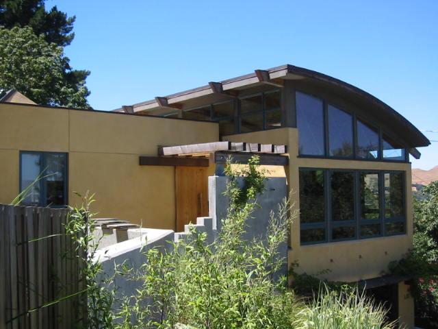 Freeman front exterior angle.JPG