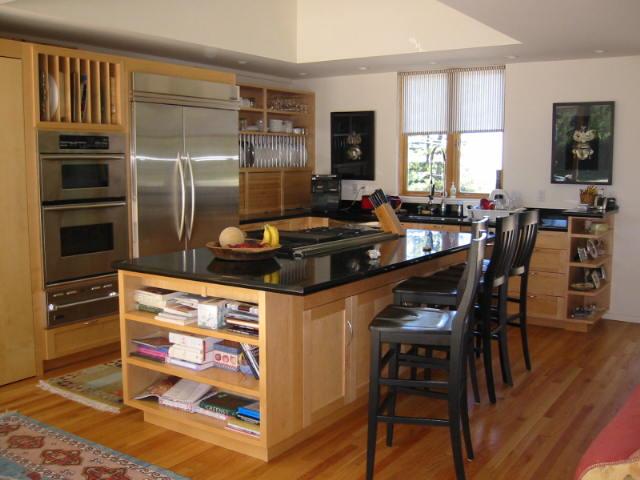 Freeman kitchen.jpg