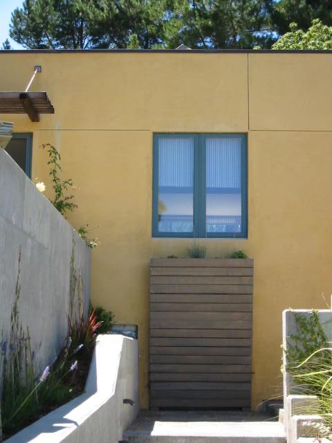 Freeman exterior entry.JPG