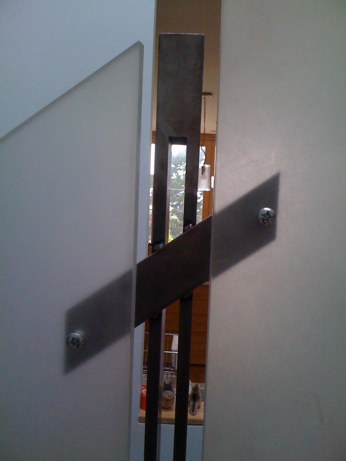 Lane railing detail.jpg