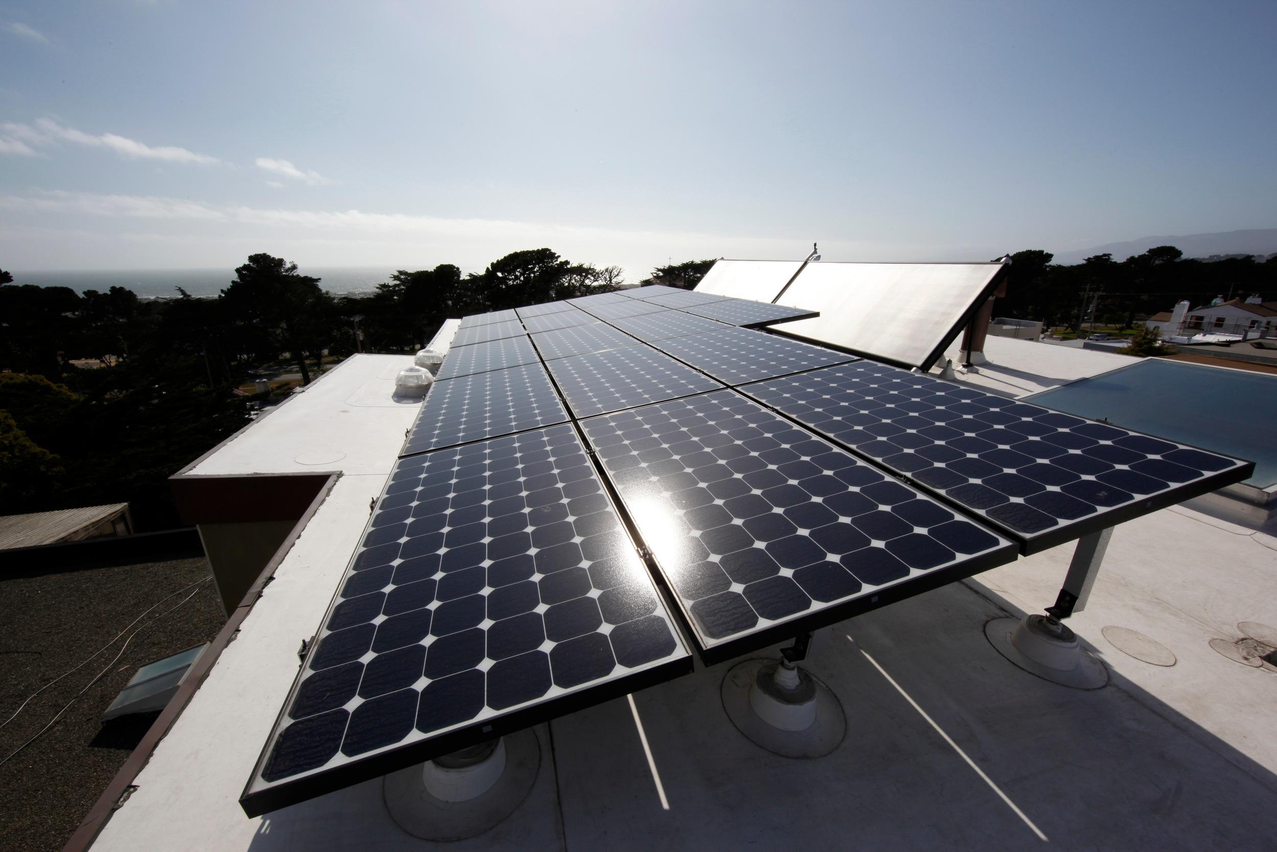 Lane Solar.jpg