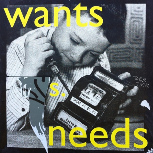 wants-needs.jpg
