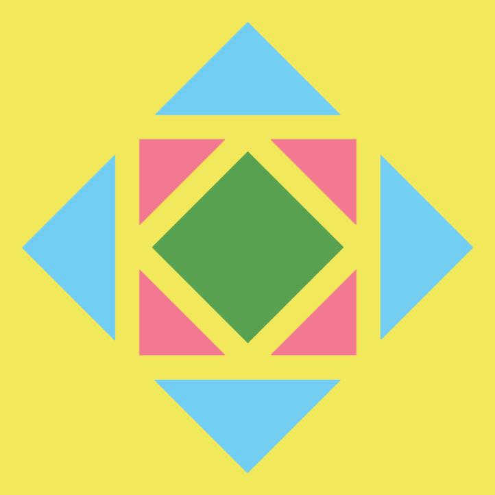 theportal_logo.png