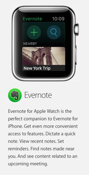 evernotewatch.a20ec16d0251432caa703d6ac448d238.png