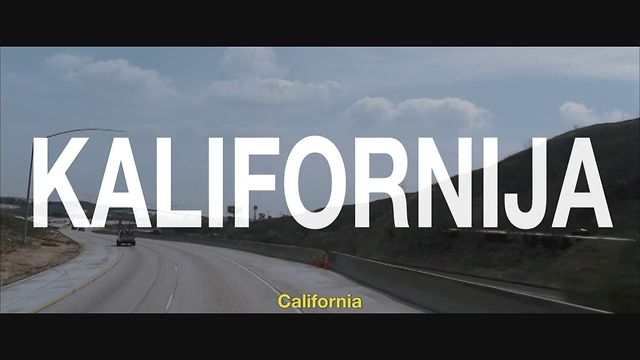KALIFORNIJA TITLE.jpg