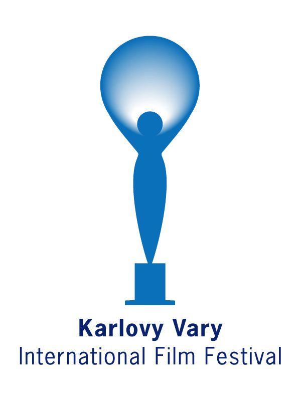 Logo_Partenaire_KarlovyVary.jpg