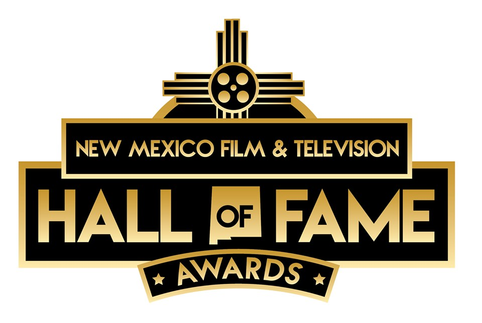 New-Mexico-Film-and-Television-Hall-of-Fame.jpg