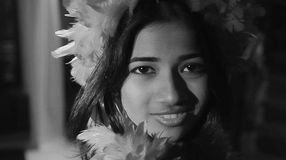 Chitra_close_up.jpg