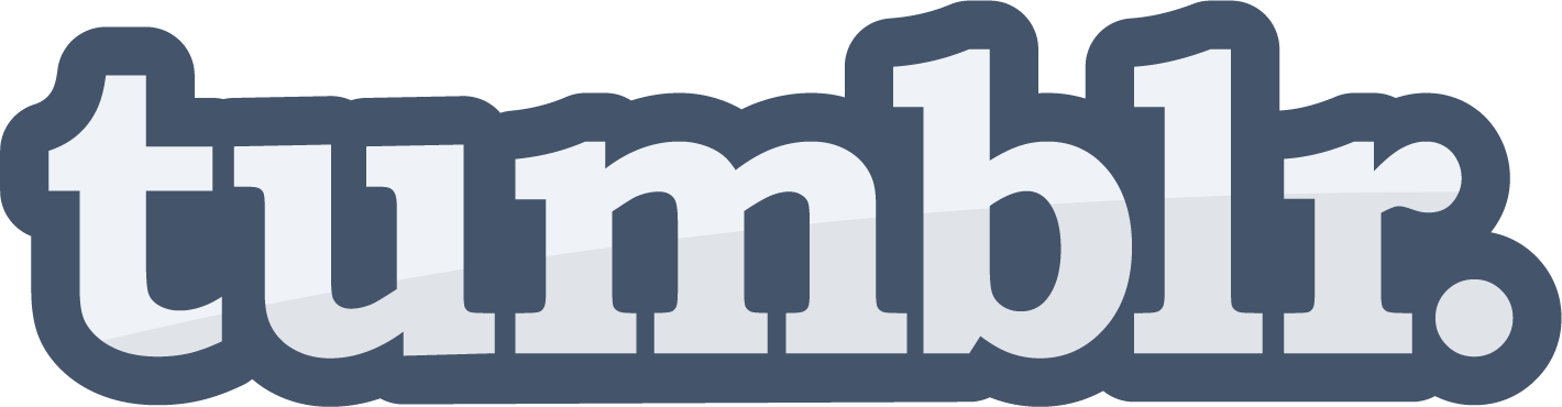 tumblr-logo.png