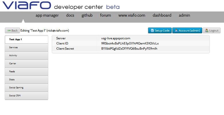 AT&T_app_manager_secretpage.png