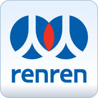 Techrice_Renren_Logo11.jpg