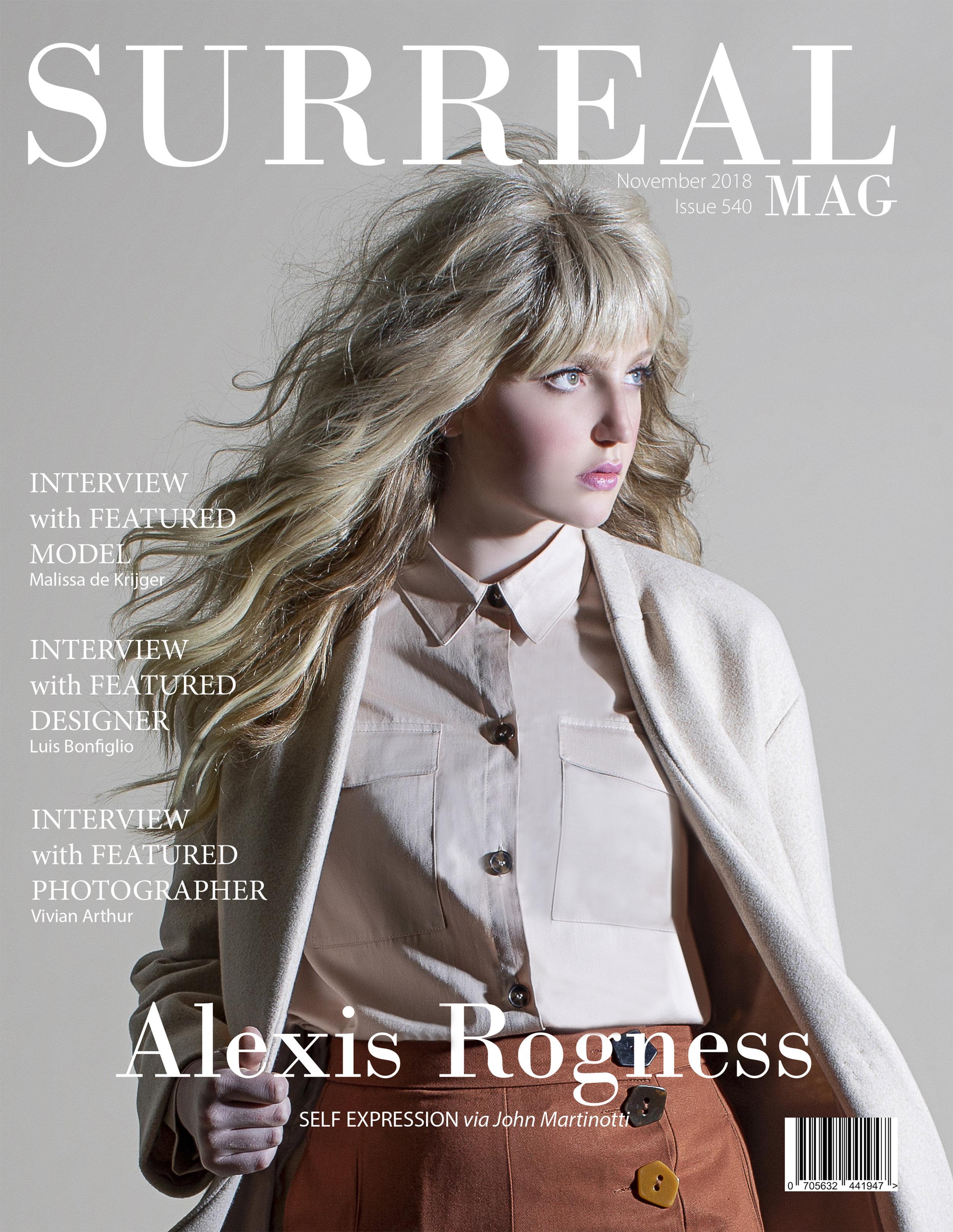 Issue 540 Alt 2nd Nov Issue-1.jpg