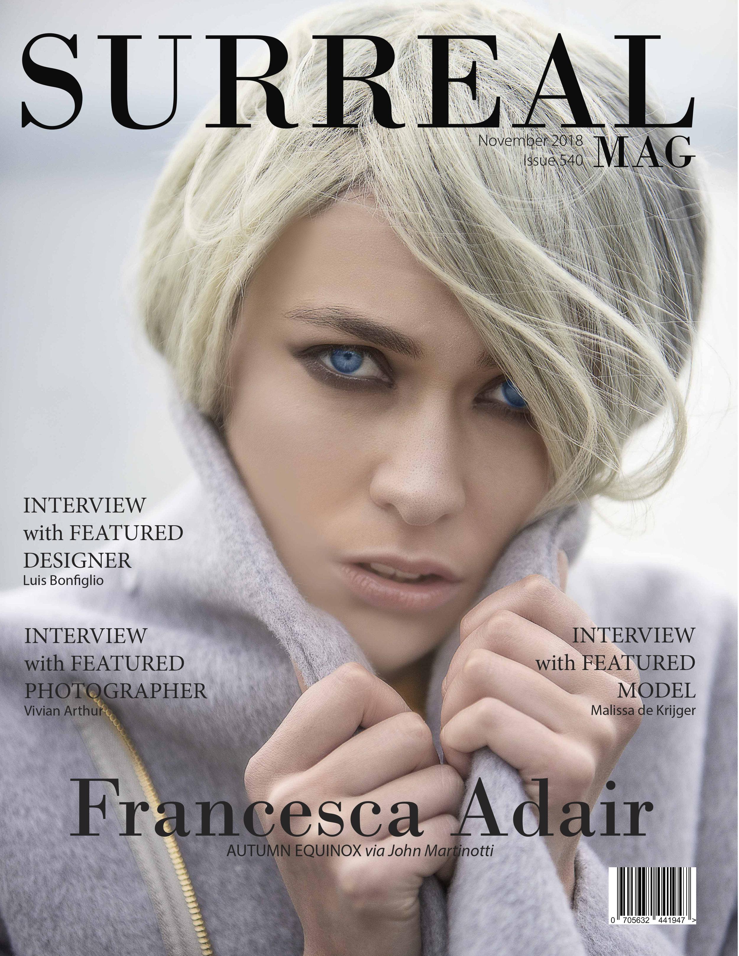 Issue 540 2nd Nov Issue-1.jpg