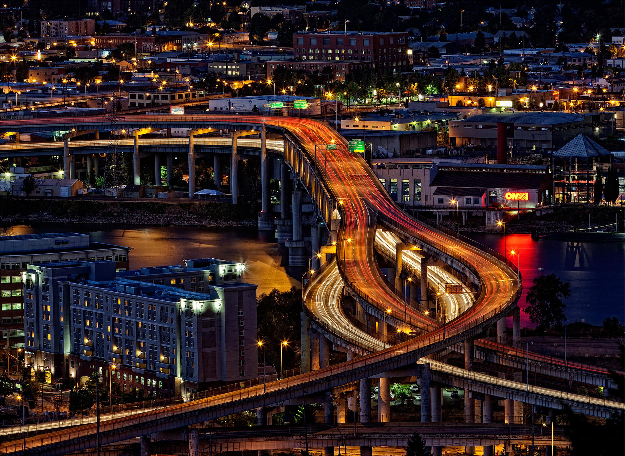 Portland OR.jpg