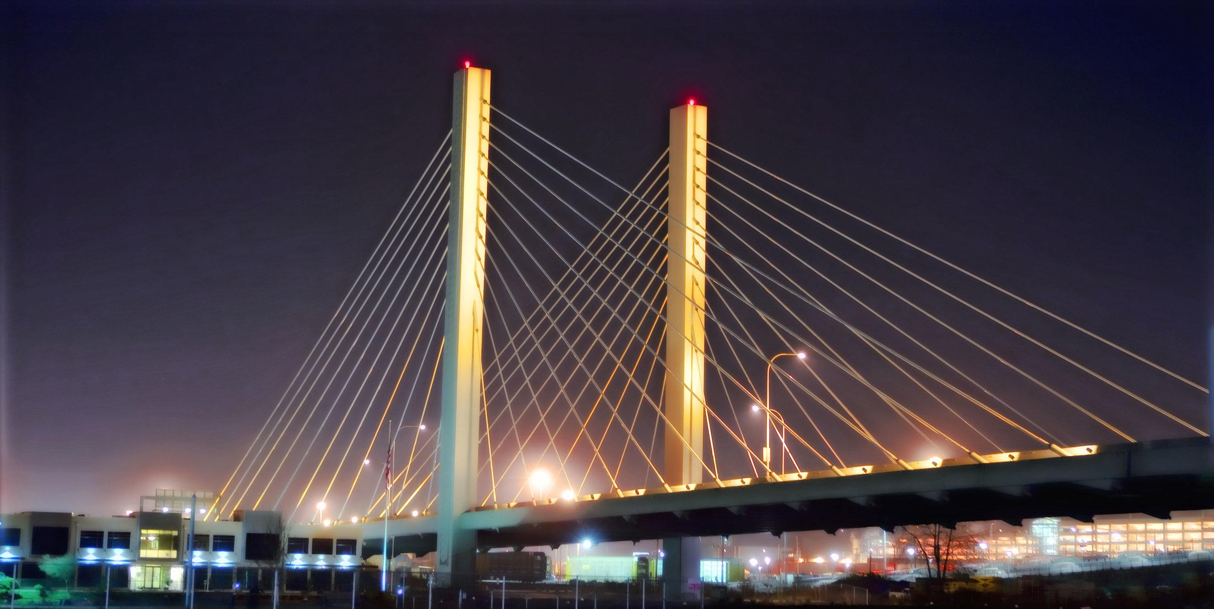 Bridging the Night.jpg