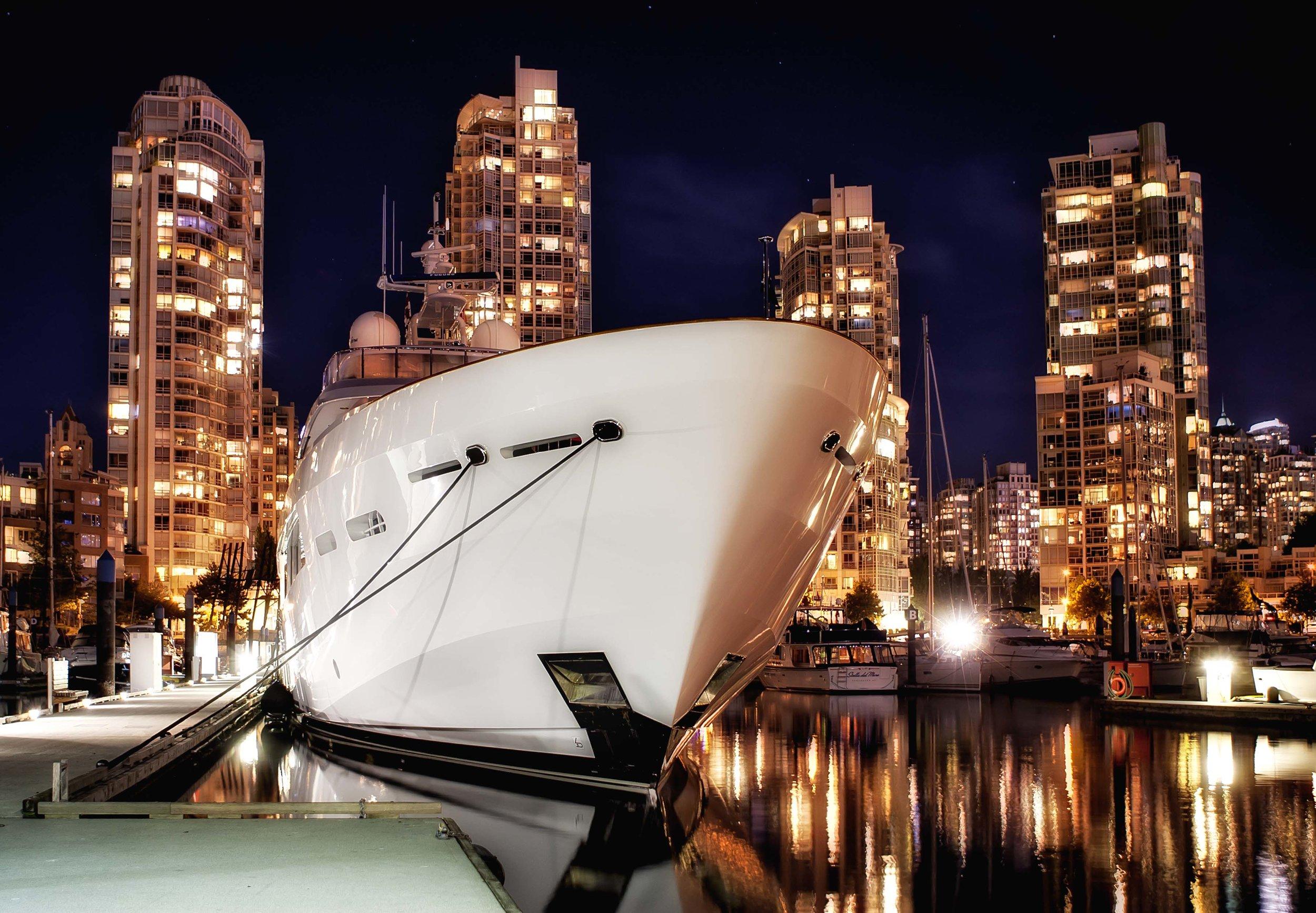 Elite Living In Vancouver BC.jpg