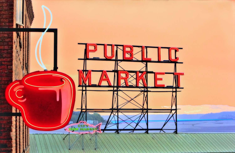 Dusk At Public Market.jpg
