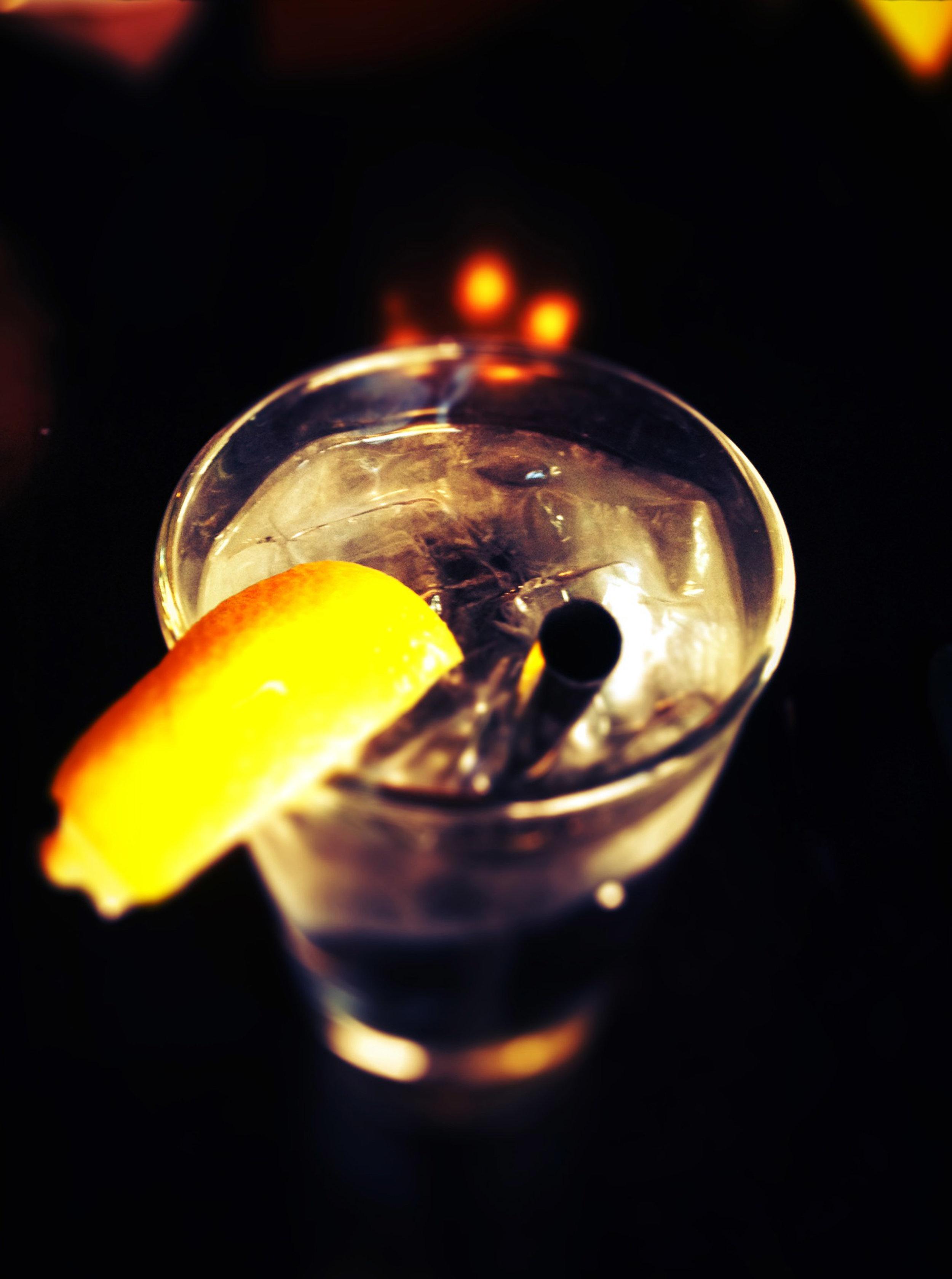 Cool Drink.jpg