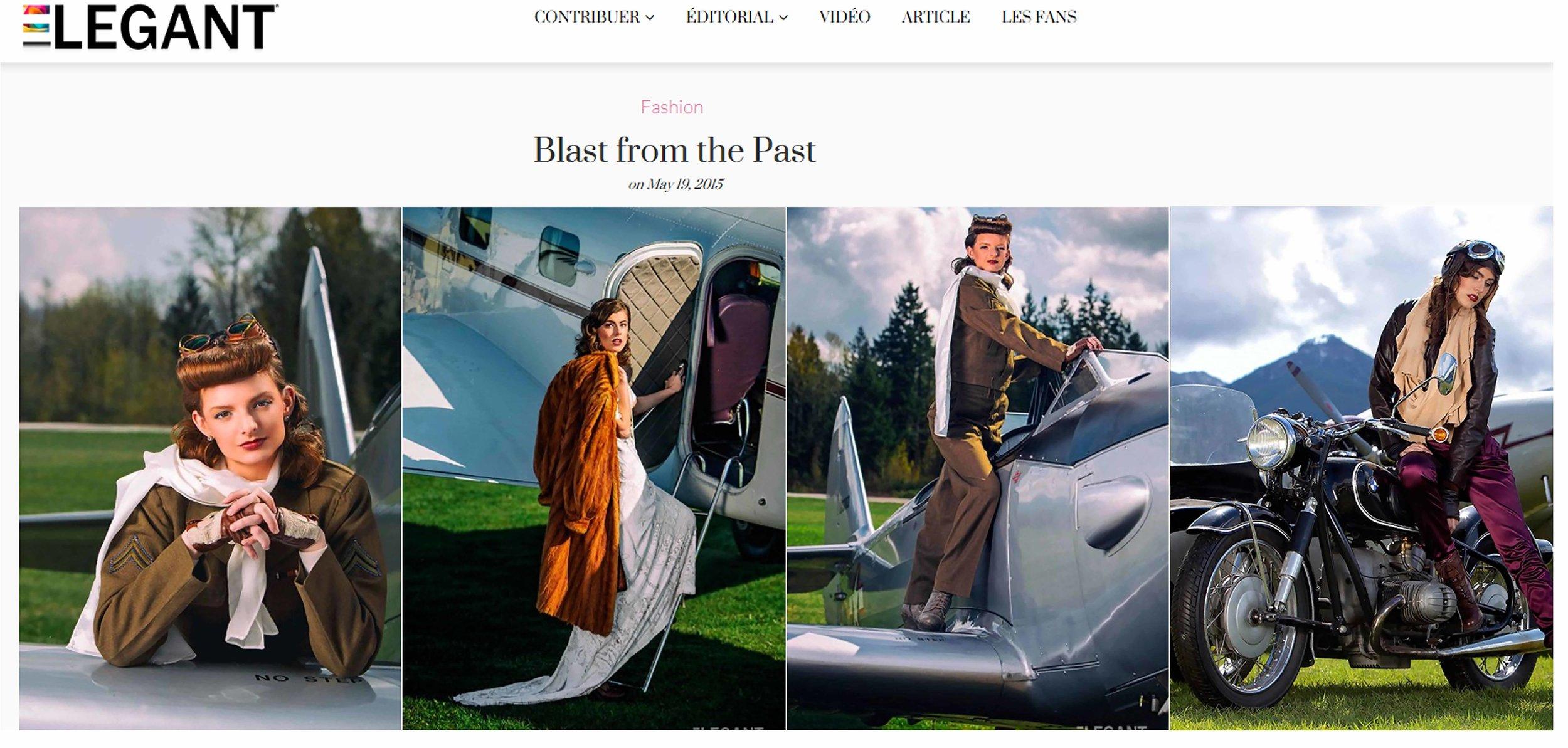 Elegant Magazine Publication.jpg