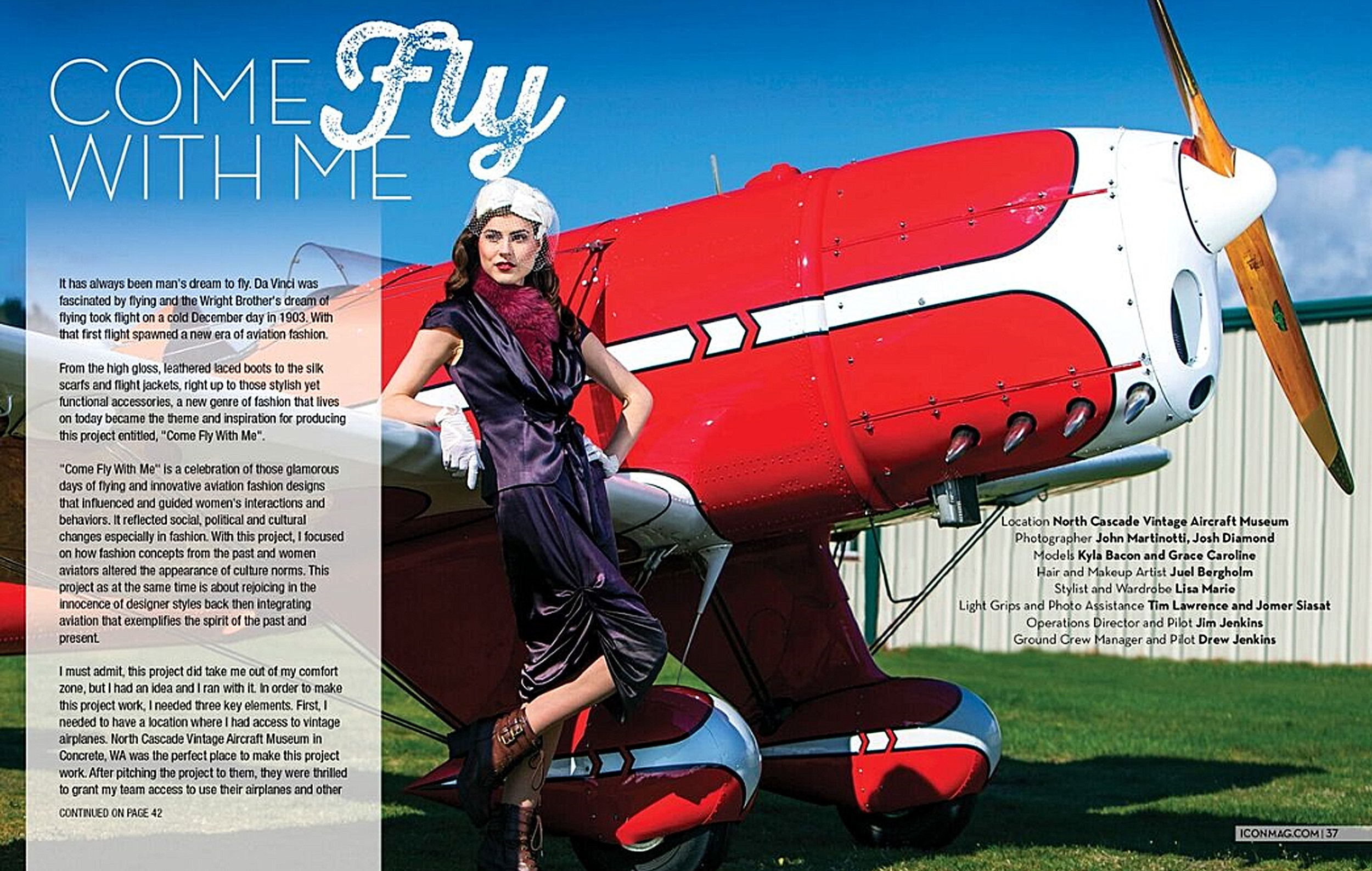 ICON MAG Come Fly With Me.jpg