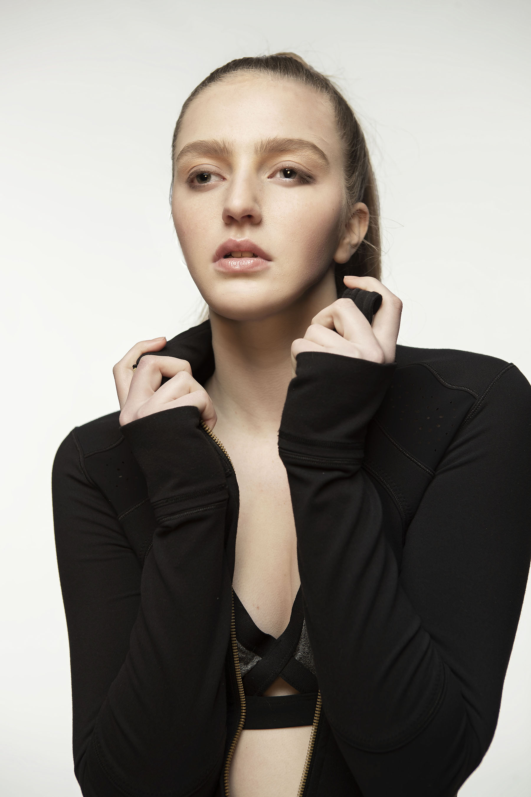 Lexie fashion Number 4 (392).jpg