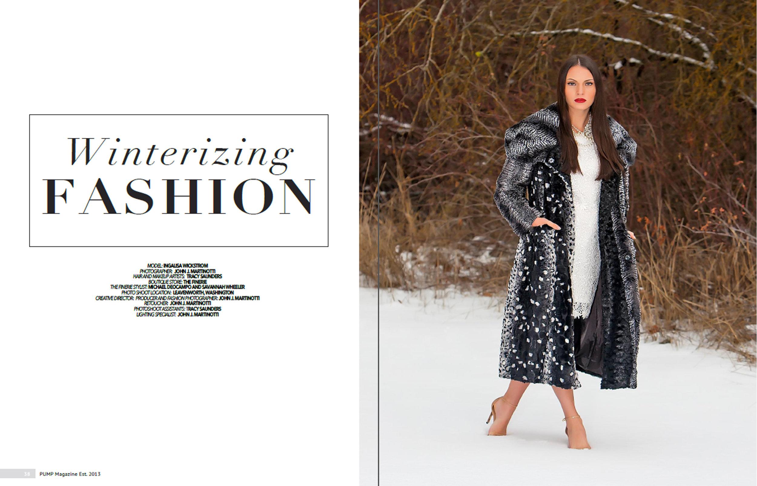 Winterizing Fashion.jpg