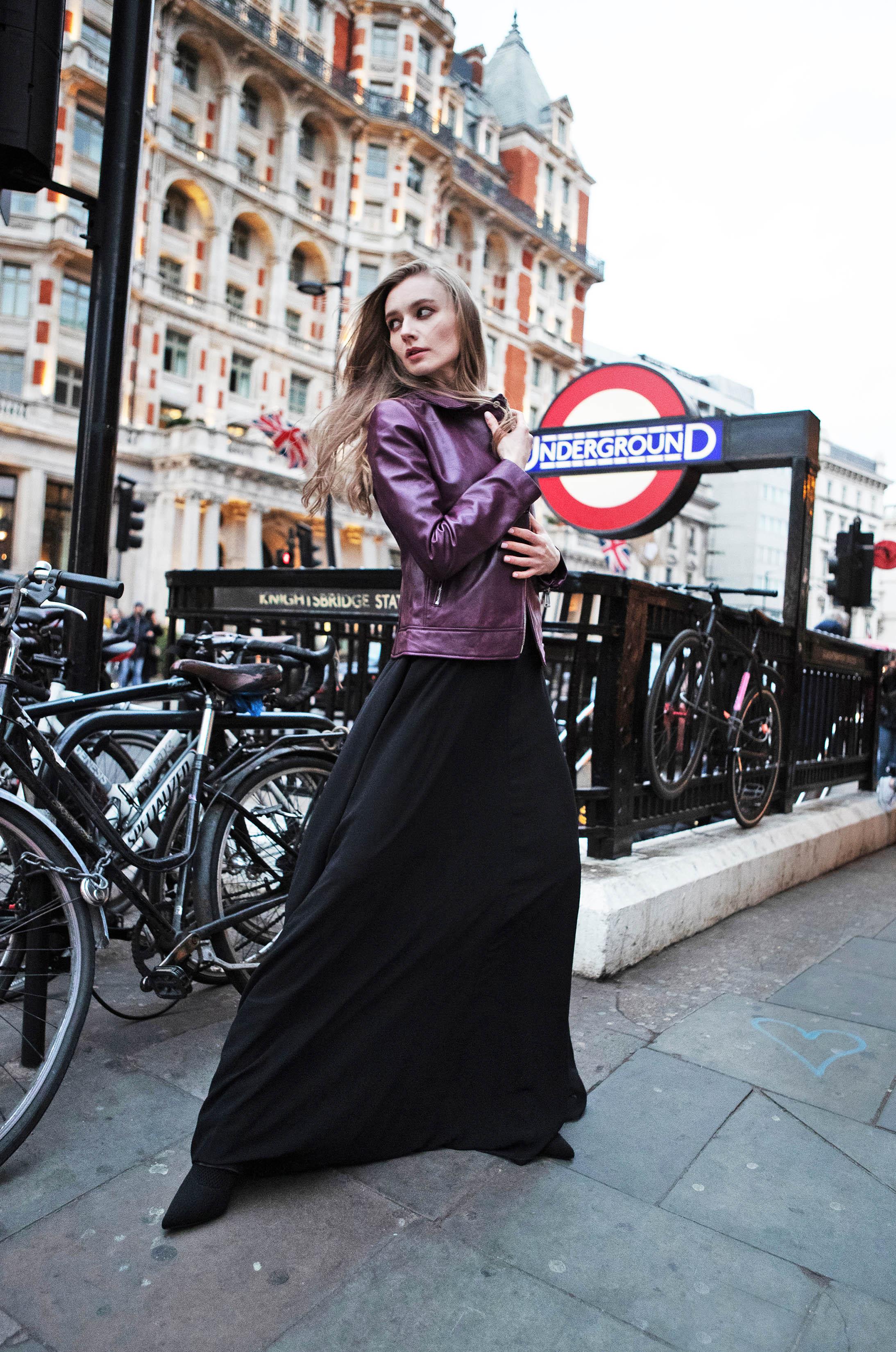 Tali London 24.jpg