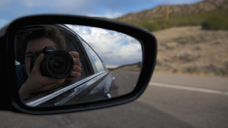 julien-side-mirror.jpg