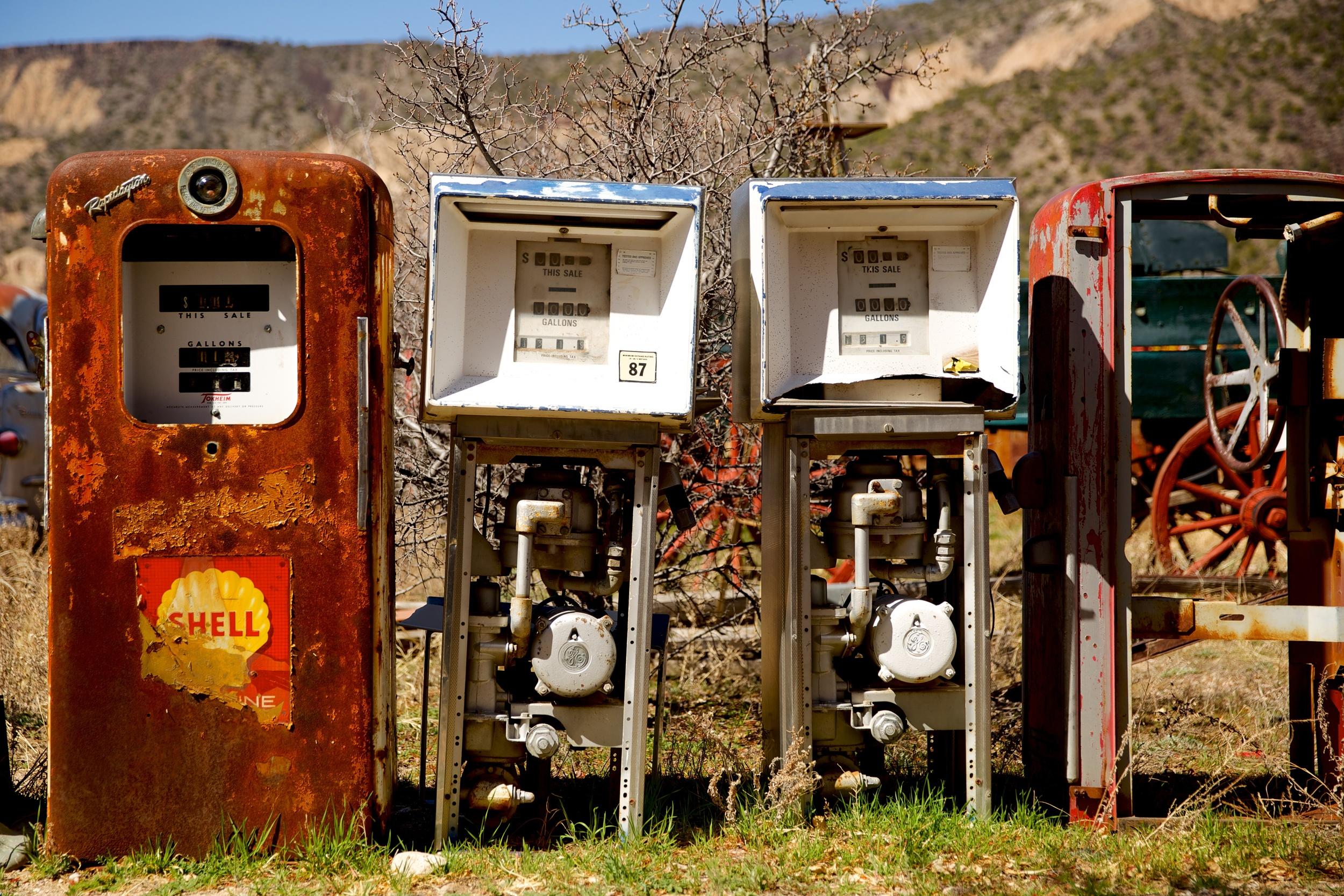 gas-pump-taos.jpg