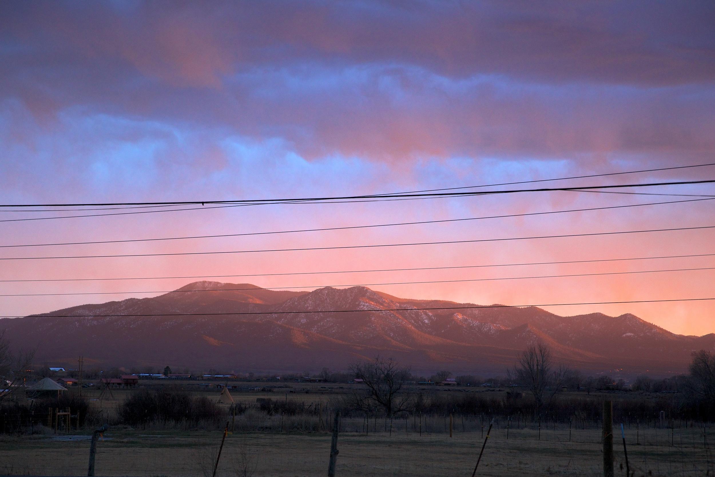 view-from-casa-gallina-taos.jpg