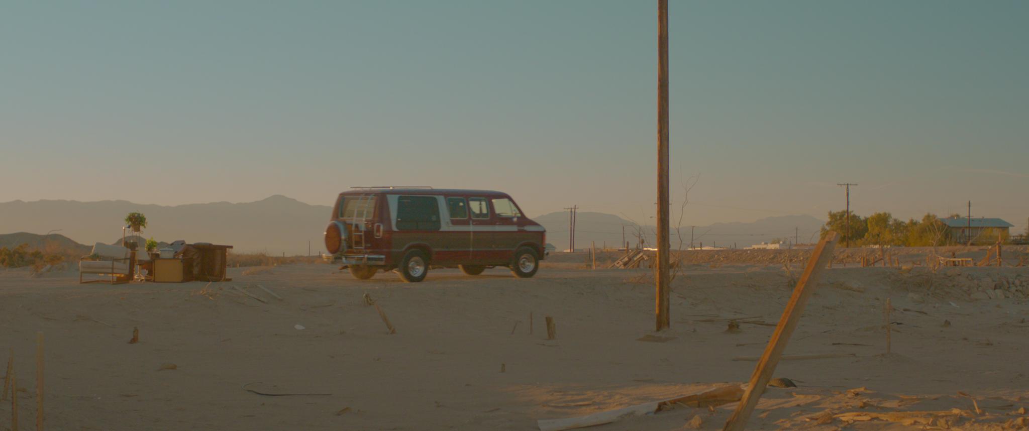 desert-van-wide.png