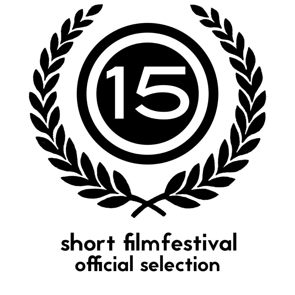 15_short_film.png