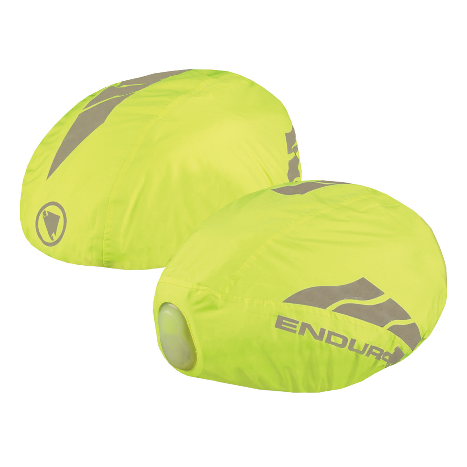 Endura Luminite Helmet Cover $35