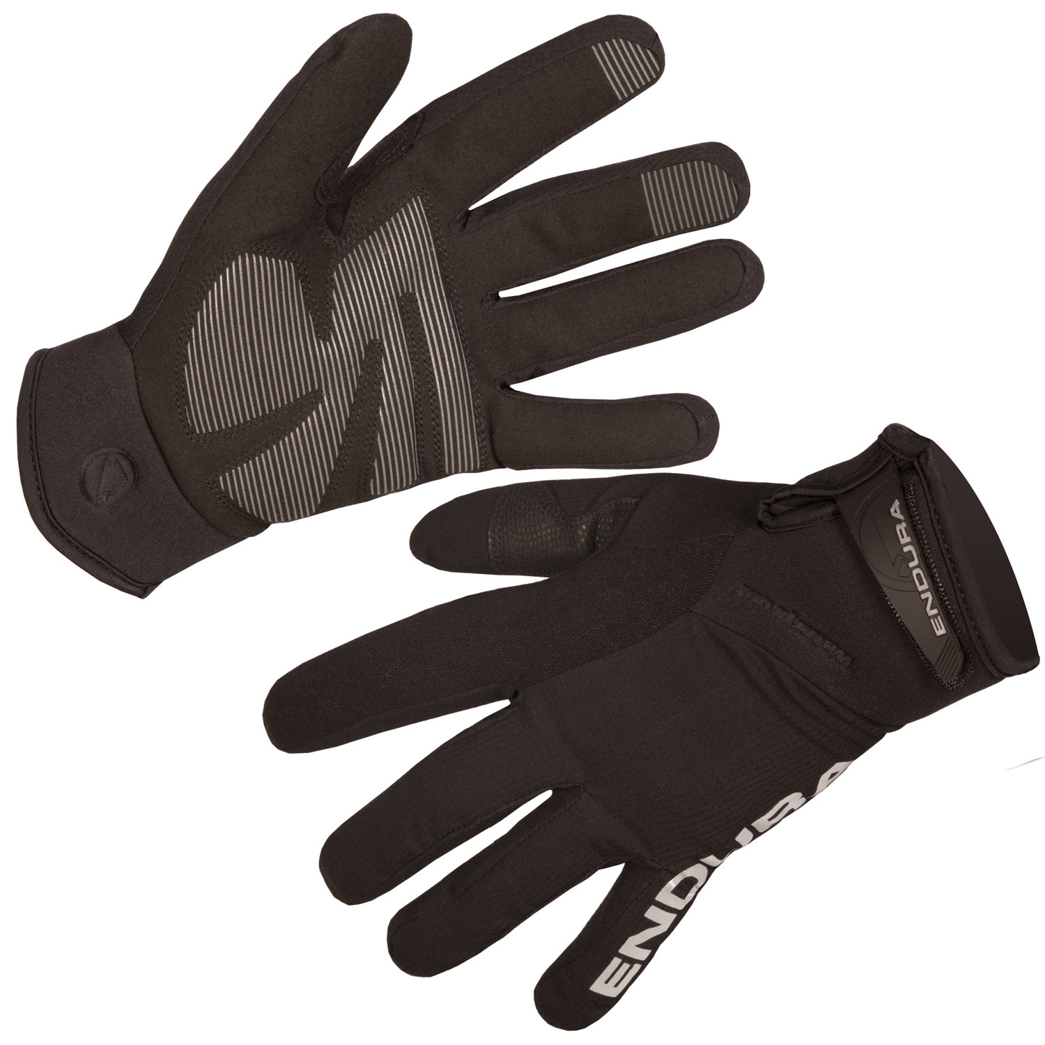 Endura Strike II Gloves $50