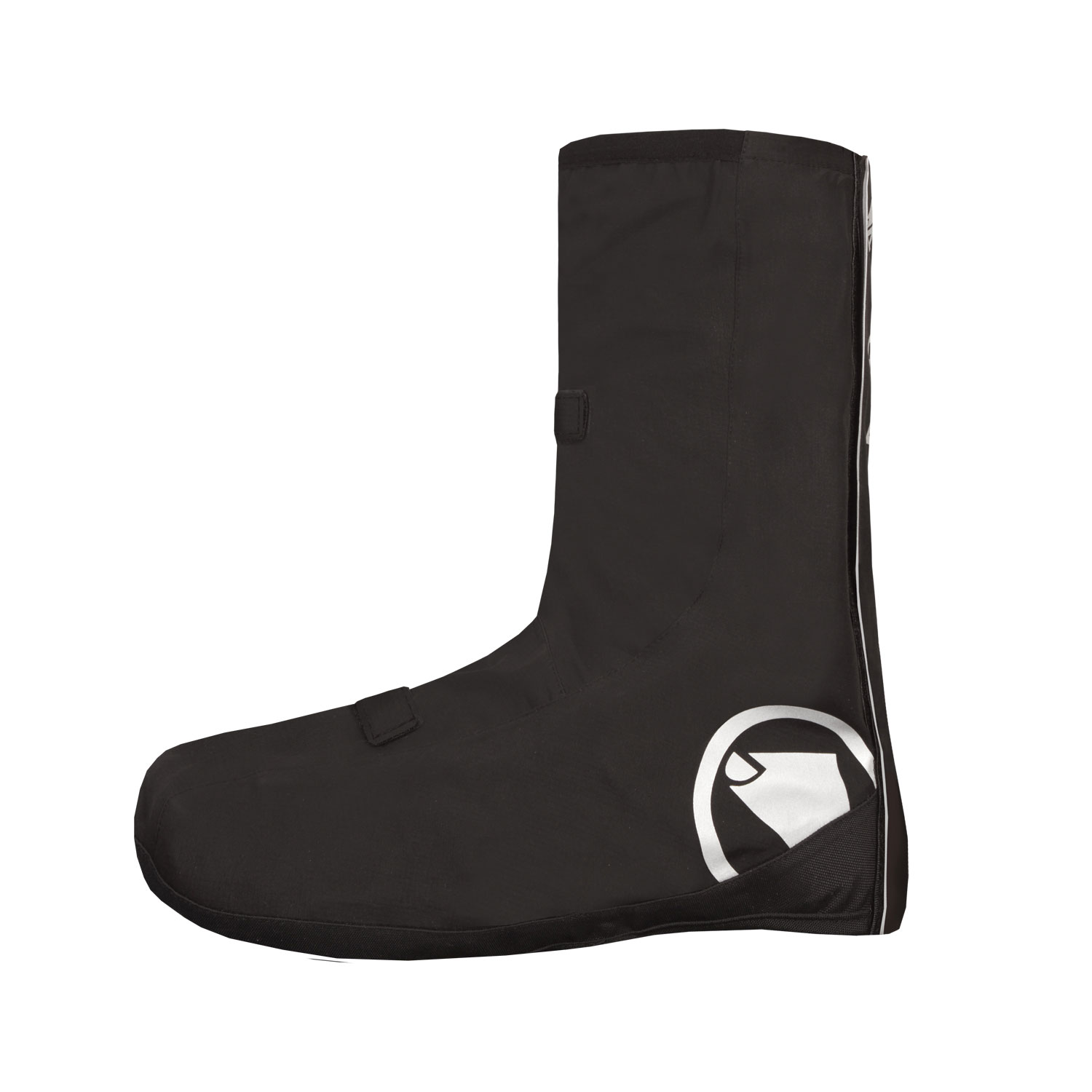 Endura Waterproof Gaiter Overshoe $50