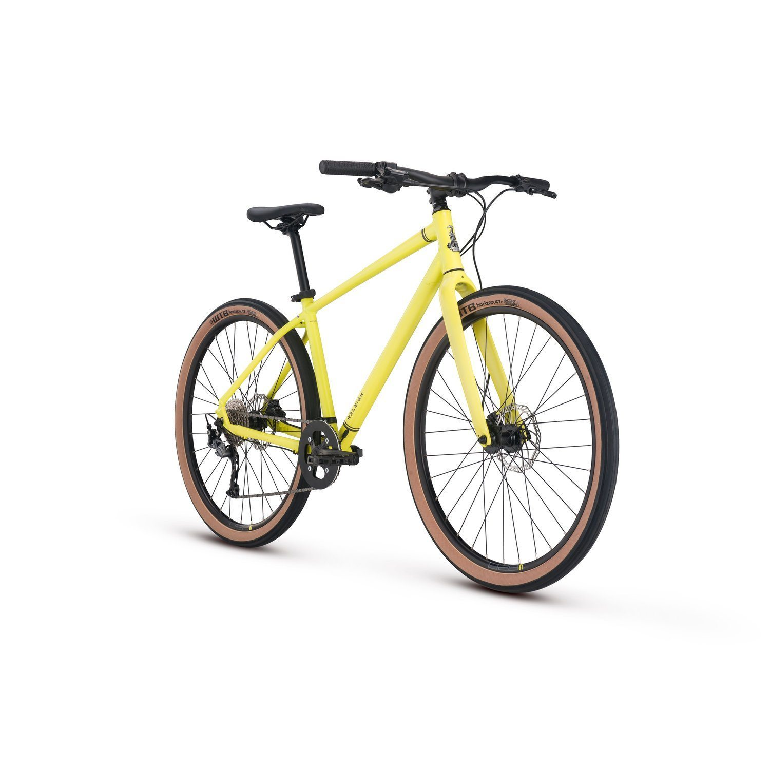 Raleigh-Redux-2-yellow-front.jpg