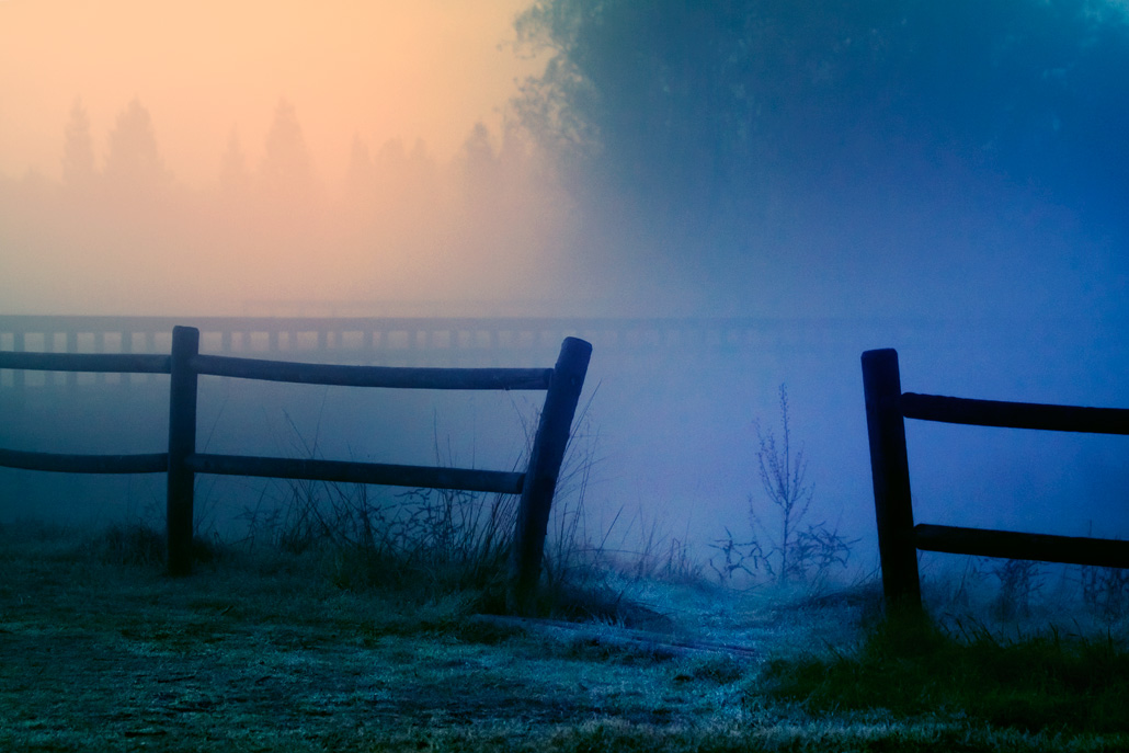 dream_of_dawn_11_25_112144_fnl.jpg