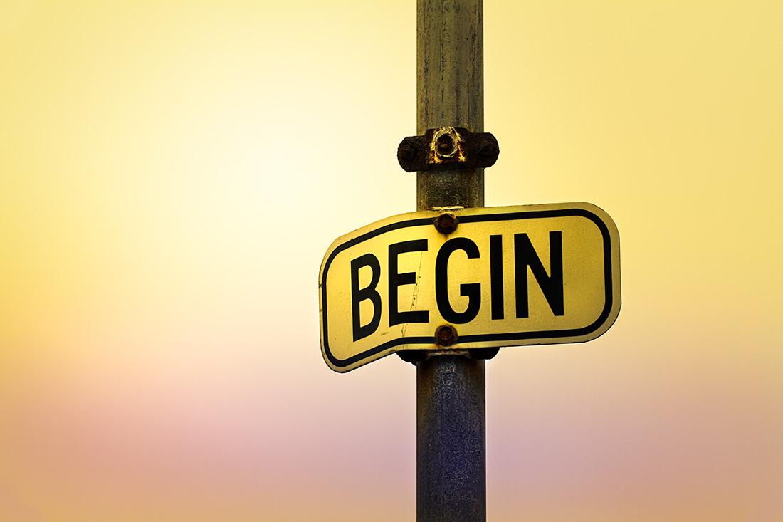 begin_7_11_123247_fnl.jpg