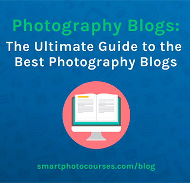 photography-blogs-the-ultimate-guide-to-the-best-photography-blogs.jpg