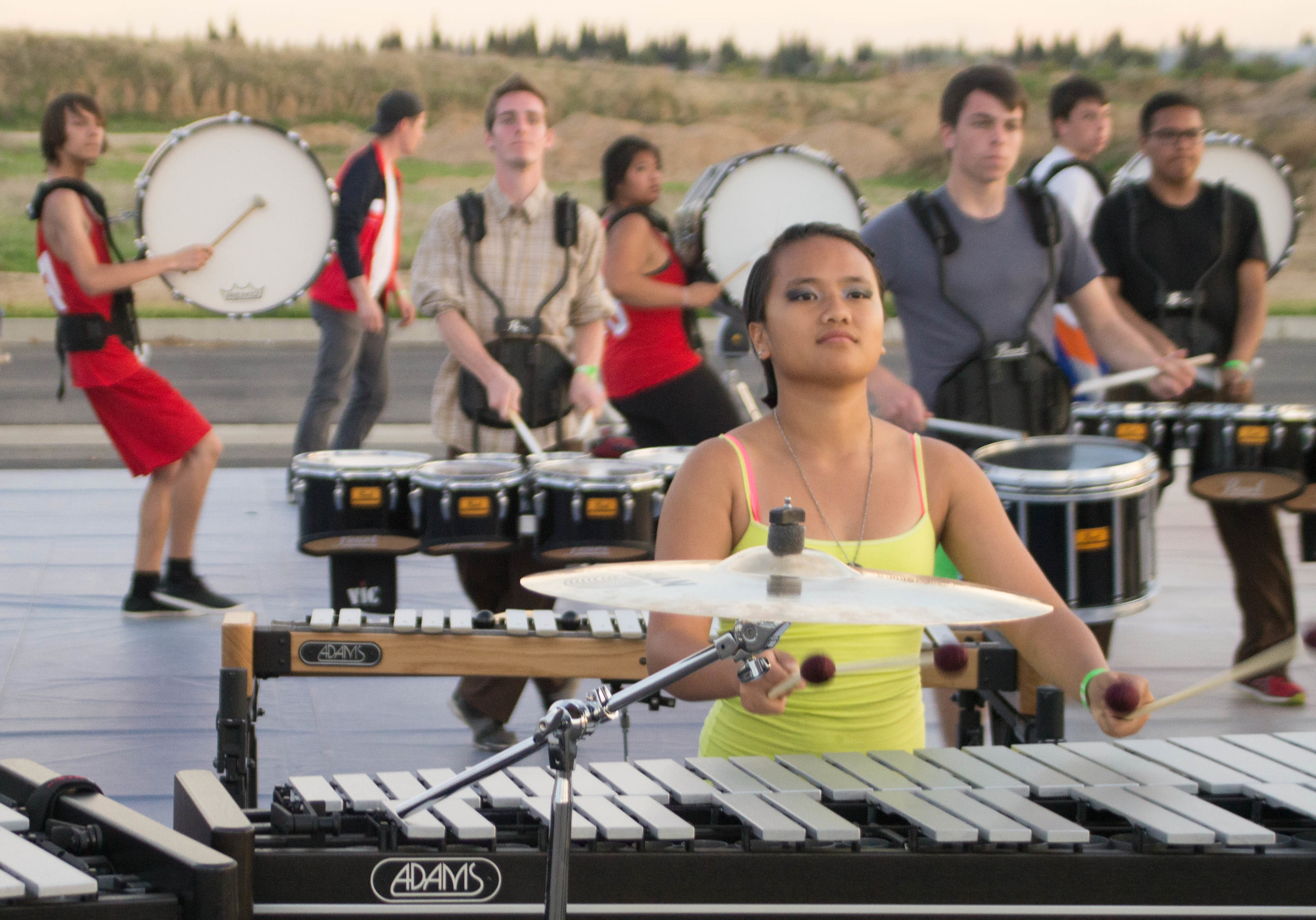 TPERC Pit and Batt  Fresno 2014.jpg