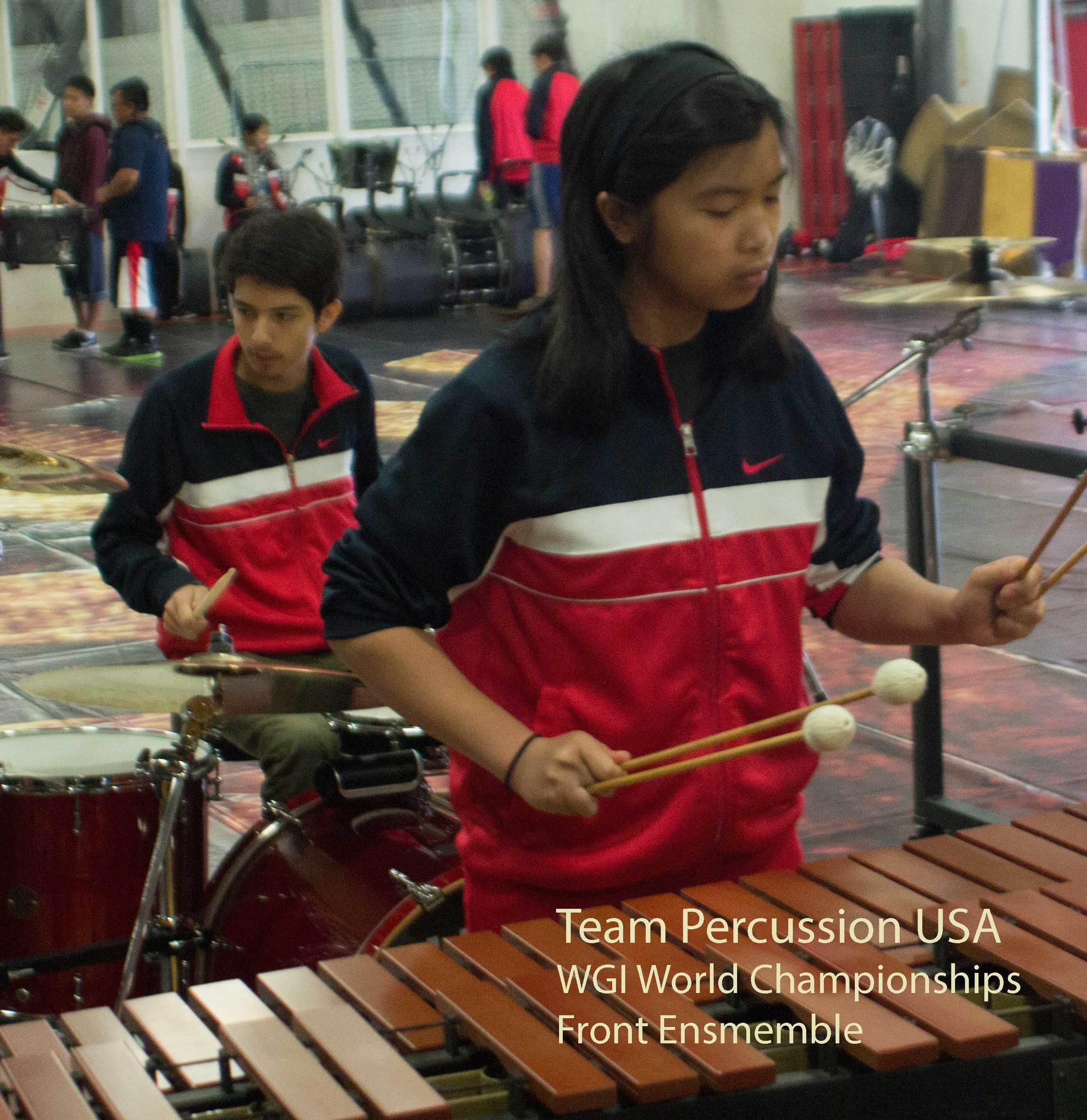TPERC-Front-Ensemble-OH.jpg