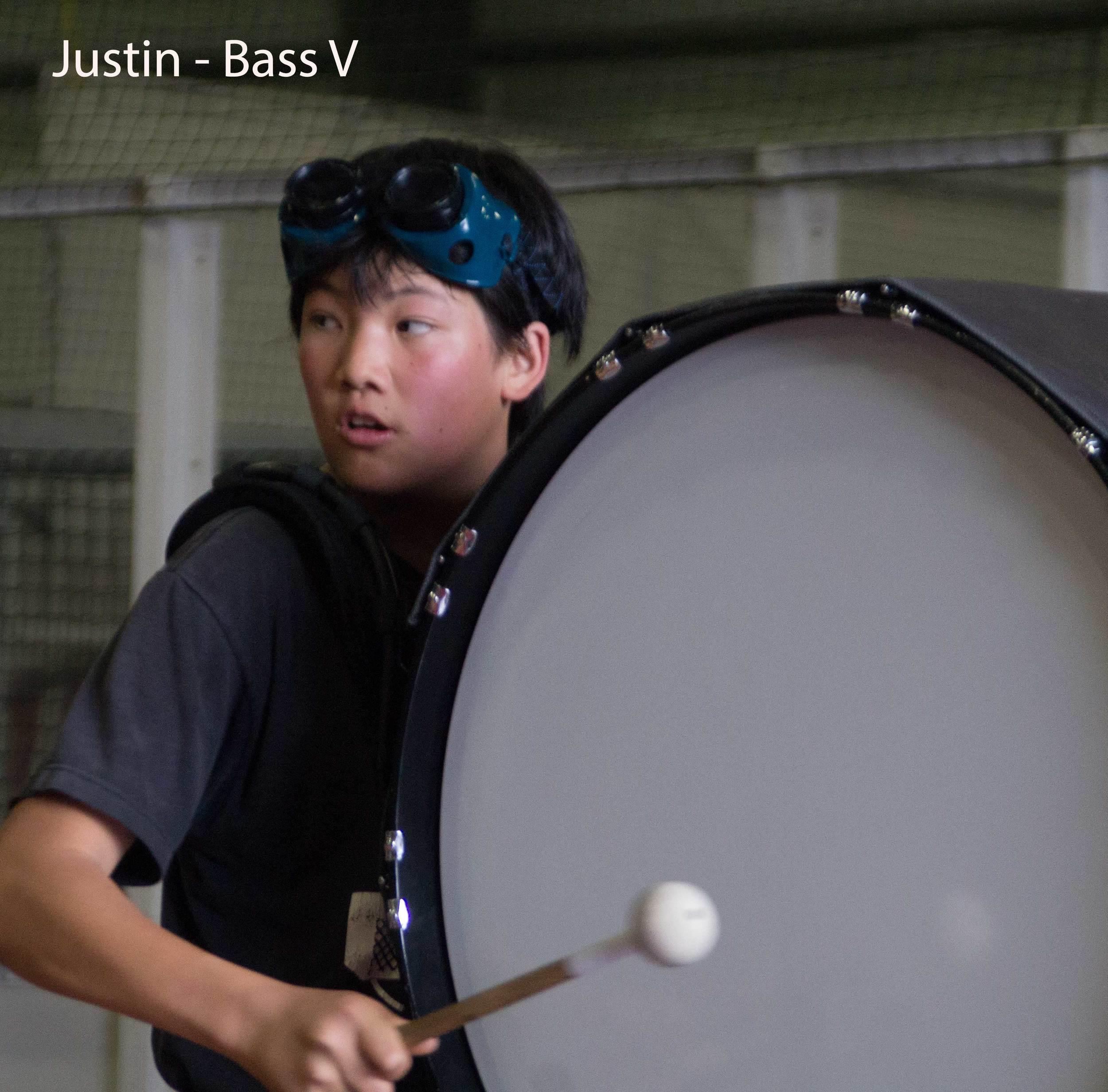 Justin-Bass-V.jpg