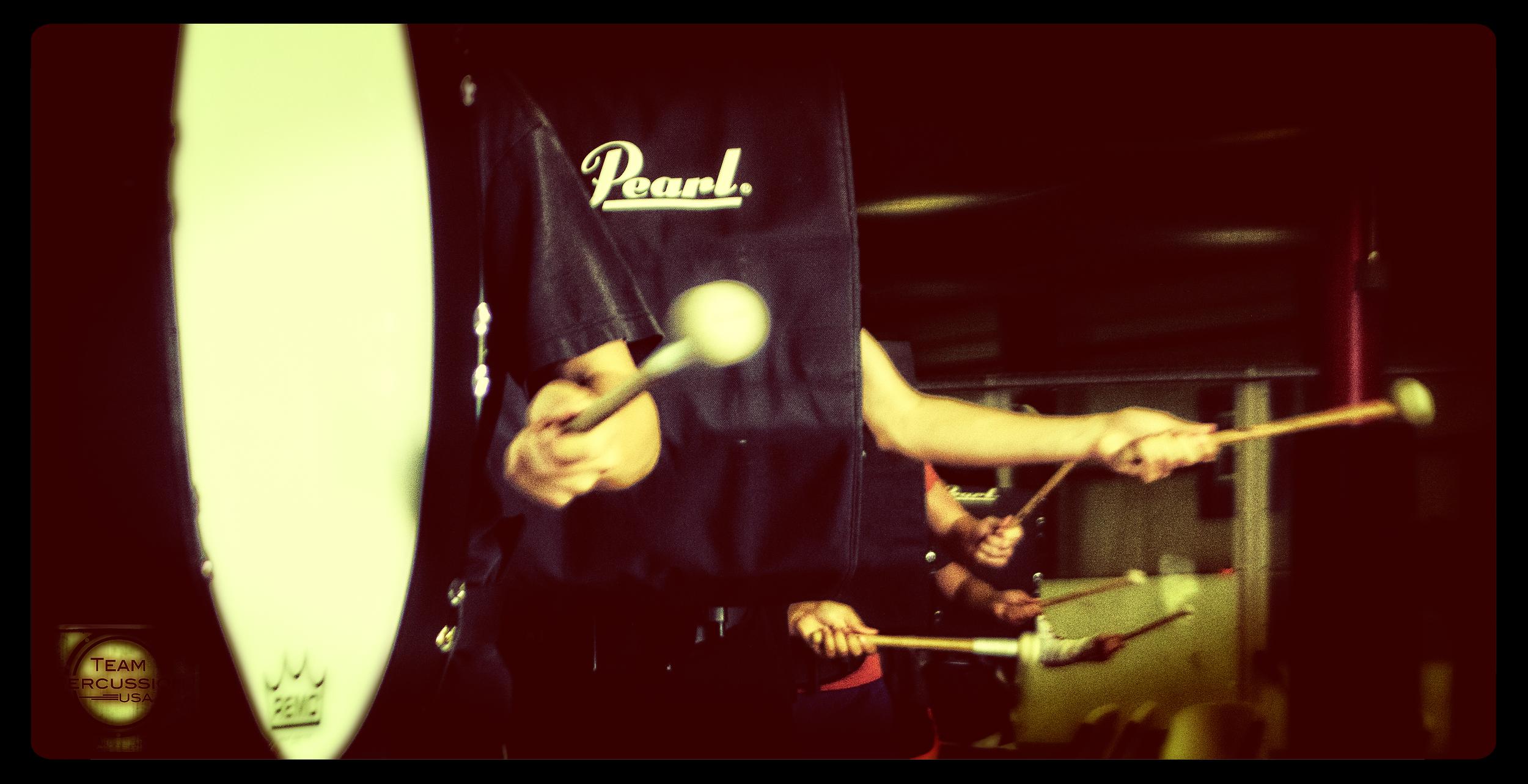 Bass Line Mallets.jpg